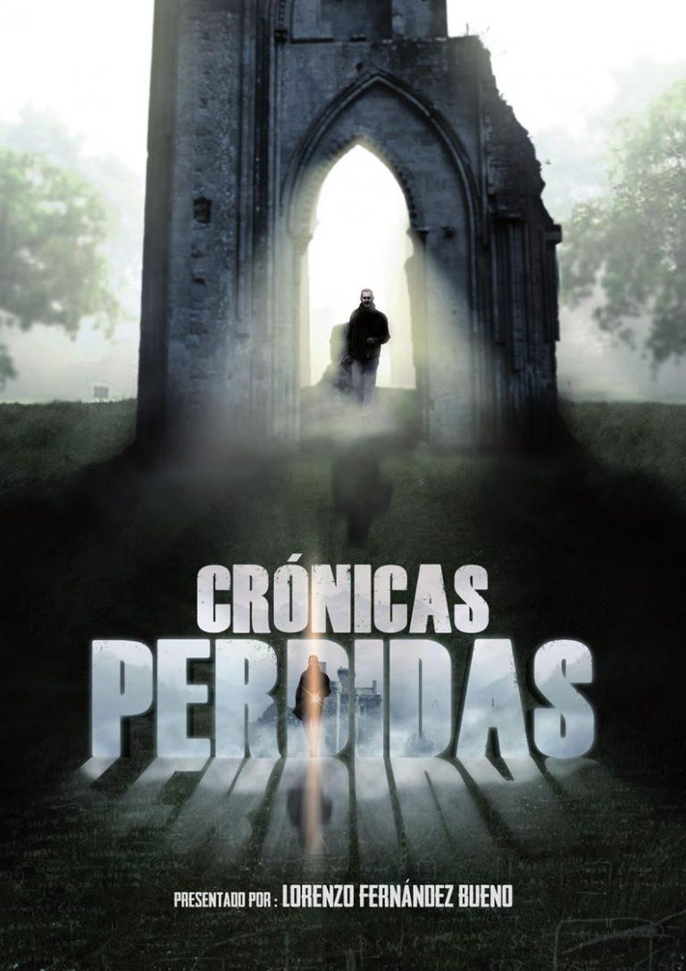 Cronicas Perdidas