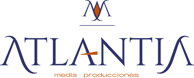 Atlantia Media - Producciones Audiovisuales