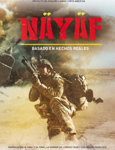 NAYAF
