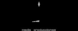 Atlantia Media Producciones