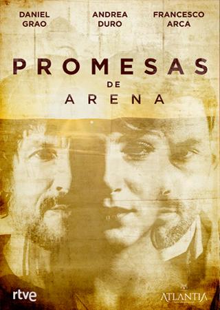 PROMESAS CARTEL TVE