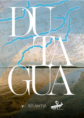 Dutagua-Cartel