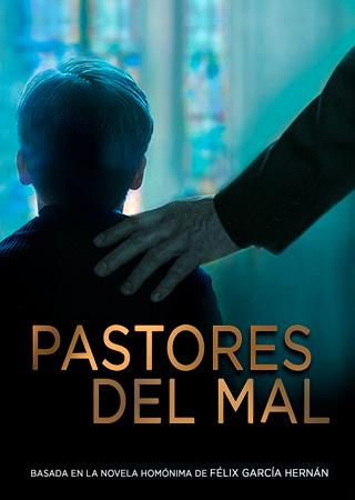 Pastores-Portada